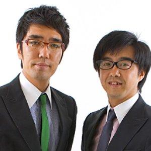 Image for 'おぎやはぎ'