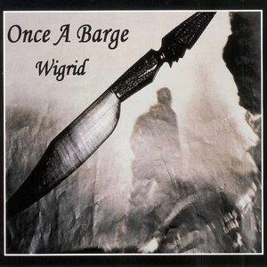 Imagen de 'Once a Barge'