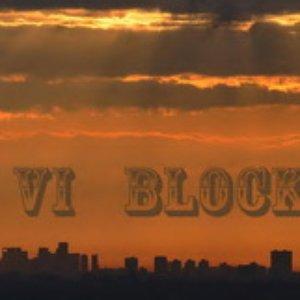 Image pour 'Prod. by 6block'