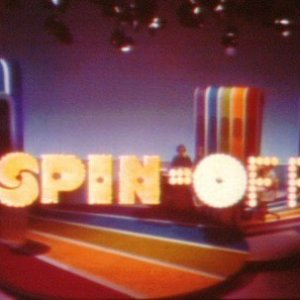 Image for 'SpinOFF'
