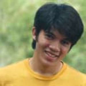 Image for 'Irwansyah'