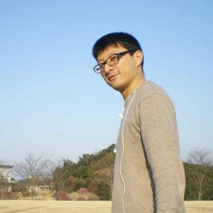 Image for 'Takashi Watanabe'