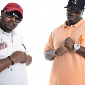 Image for 'Project Pat And Nasty Mane'