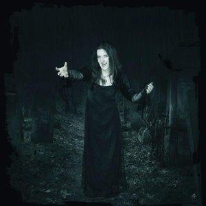 Image for 'Sarah Tepez'