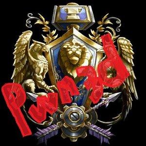 Image for 'CommanderKrim'