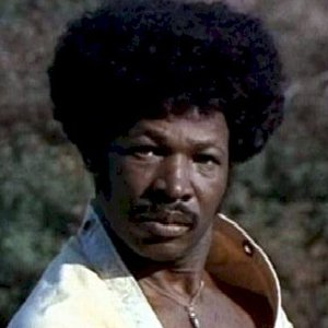 Image for 'Rudy Ray Moore'