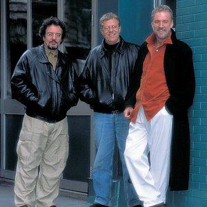Image for 'Trio da Paz'