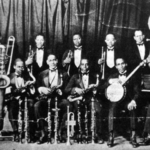 Image for 'Fletcher Henderson Orchestra'
