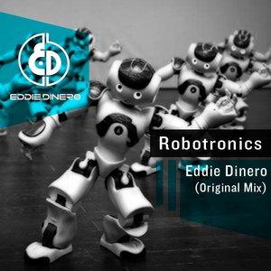 Image for 'EDDie.diNERO'