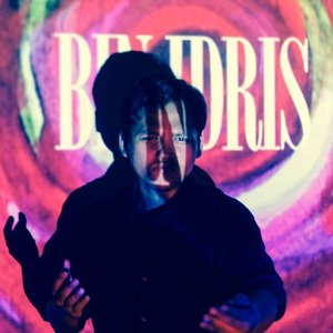 Image for 'Bin Idris'