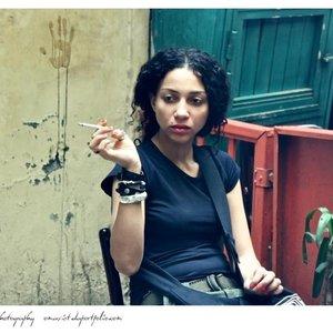 Image for 'Maryam Saleh'