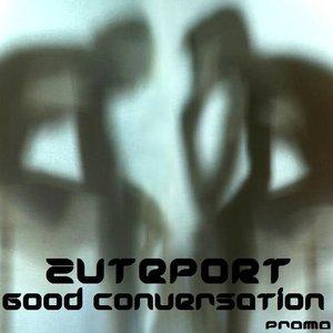 Image pour 'Zuteport'