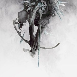 Image for 'Linkin Park feat. Tom Morello'