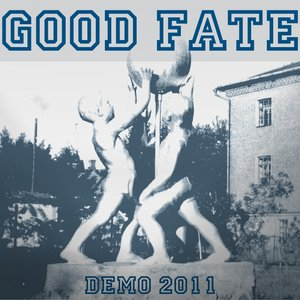 Image for 'Good Fate'
