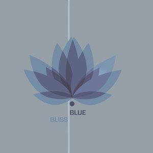 Bild för 'Blue Bliss'