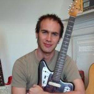 Image for 'Justin Sandercoe'