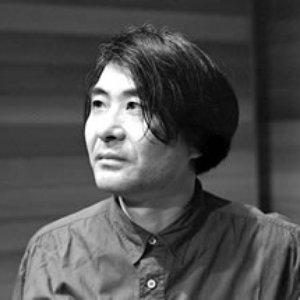 Image for 'Hirokazu Hiraishi'