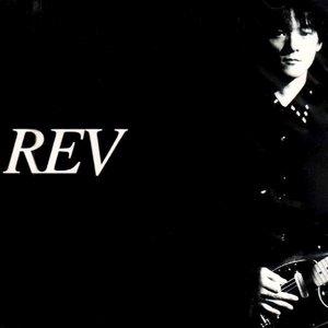 Bild för 'Rev'