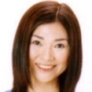 Image for 'Satou Yuuko'