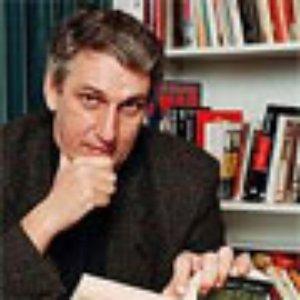 Image for 'Bogusław Wołoszański'