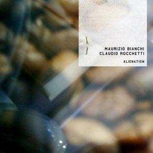 Image for 'Maurizio Bianchi & Claudio Rocchetti'