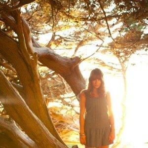 Image for 'Justine Bennett'