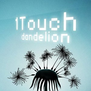 Image for '1Touch'