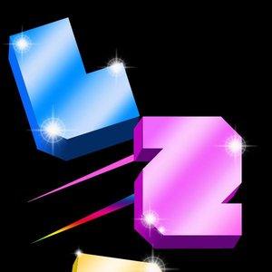 Image for 'lzb'