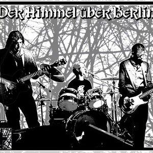 Image for 'Der Himmel Über Berlin'