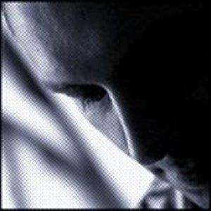 Image for 'Dmitry Lee'O'
