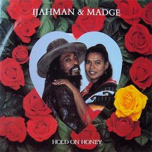 Image for 'Ijahman & Madge'
