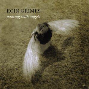 Image pour 'Eoin Grimes'