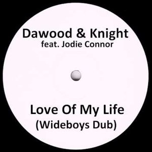 Image for 'Dawood & Knight'