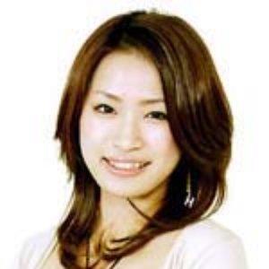 Image pour 'Miwako Fujitani'