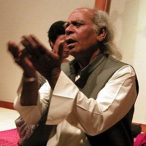 Image for 'Sayeeduddin Dagar'