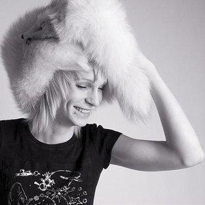 Image for 'Marcin Majewski'