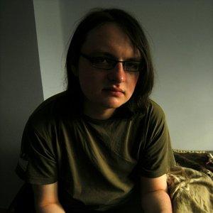 Imagen de 'Lajtu'