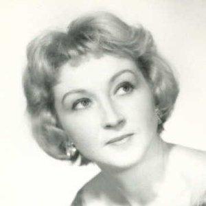 Image for 'Regina Smendzianka'
