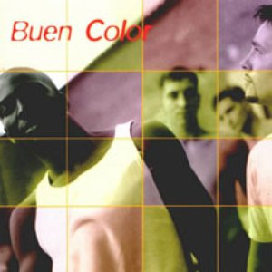 Image for 'Buen Color'