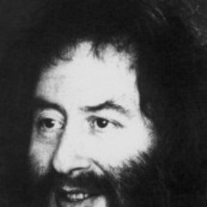 Image for 'Basil Kirchin'