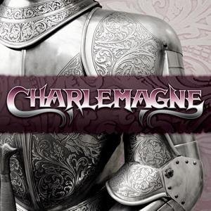 Image for 'Charlemagne'