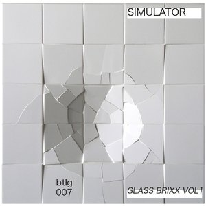 Image for 'Simulator'