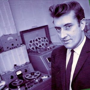Image for 'Joe Meek'