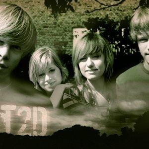 Bild för 'Sat2D'