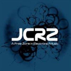 Image for 'JCRZ'