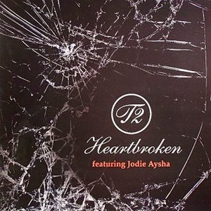 Image for 'T2 Ft Jodie Aysha'