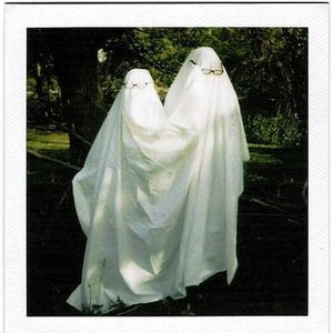 Image for 'Ghostlady'