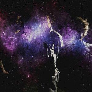 Image for 'Jupiter Lion'