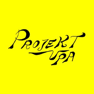 Image for 'Projekt UPA'