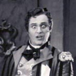 Image for 'Sesto Bruscantini'
